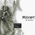 Maschera -the Incidents-のイメージ