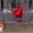 騎士同士が命を削って戦う!!ファンタジーの王道ストーリー