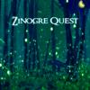 Zinogre Quest (WINDOWS版)