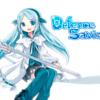 Defence Saviors (ディフェンスセイバーズ)