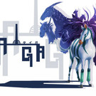 TAIGA-【体験版】