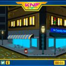 Knf Diamond Hunt 6 : Apartment House Escape