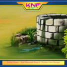 Knf Goat Escape