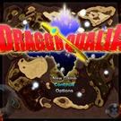 DragonQualia