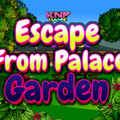 Knf Escape From Palace Gardenのイメージ