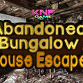 Knf Abandoned Bungalow House Escape 2のイメージ