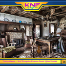 Knf Abandoned Bungalow House Escape 2