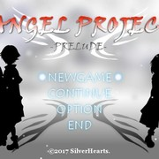 AngelProject-Prelude-の画像