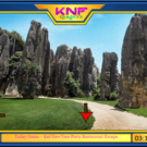 Knf Gold Box Rescue From Stone Forest