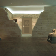 Knf Egyptian Museum Escapeの画像