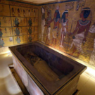 Knf Egyptian Museum Escape