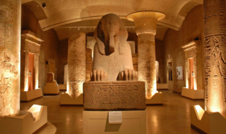 Knf Egyptian Museum Escapeのゲーム画面「Knf Egyptian Museum Escape」