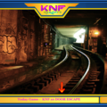 Knf Escape From Train Subway Tunnelのイメージ