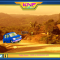 Knf Mayan Village Car Escapeのイメージ
