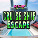 Knf Cruise Ship Escape