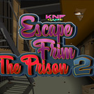 Knf Escape From The Prison 2