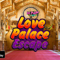 Knf Love Palace Escapeのイメージ