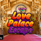 Knf Love Palace Escape
