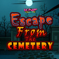 Knf Escape From The Cemeteryのイメージ