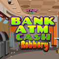 Knf Bank ATM Cash Robberyのイメージ