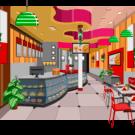 Knf Valentines Pizza Shop Escape