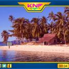 Knf Tourist Island Boat Escape