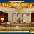 Knf Grand Hotel Lift Escape