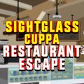 KNF Sightglass Cuppa Restaurant Escapeのイメージ