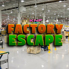 Knf Factory Escape