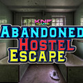 Knf Abandoned Hostel Escapeのイメージ