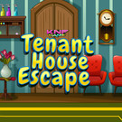 KNF Tenant House Escape