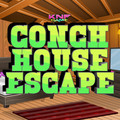 Knf Conch House Escapeのイメージ
