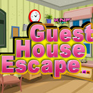 Knf Guest House Escape