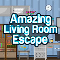 Knf Amazing Living Room Escapeのイメージ