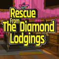Knf Rescue The Diamond From Lodgingsのイメージ