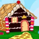 NsrGames Candyland Escape
