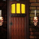 Escape Nightmare House