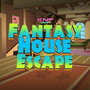 Knf Fantasy House Escapeの画像