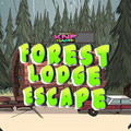 Knf Forest Lodge Escapeのイメージ