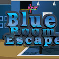 Knf Blue Room Escapeのイメージ