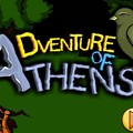 NSR Adventure Of Athensのイメージ