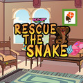 Knf Rescue The Snakeのイメージ