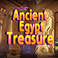 Knf Ancient Egypt Treasureのイメージ