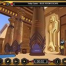Knf Ancient Egypt Treasure
