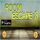 NSR Room Escape 8
