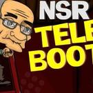 NSR Tele Booth