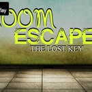 NSR Room Escape 11