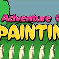 Adventure Of Paintingのイメージ