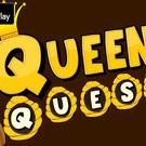 Queen Quest