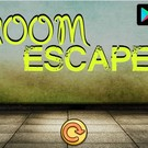 Room Escape 12